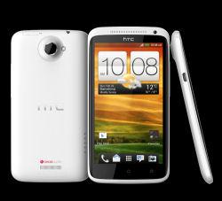 Vorgänger: HTC One X