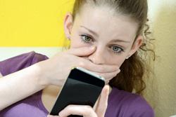 Verschuldung durch Smartphone-Verträge: Experten empfehlen Prepaid