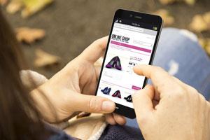 Mobile Trend GmbH
